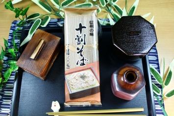 jiyuwari-soba3(3)