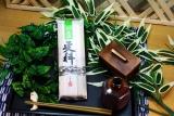 更科そば(270gx10袋)