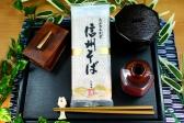 信州そば(200gx15袋)