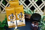 国内産そば粉(150gx10袋)