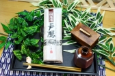 戸隠そば(270gx10袋)